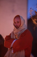 Paolo Pietrosante _ Processione aux flambeaux vallata (59)