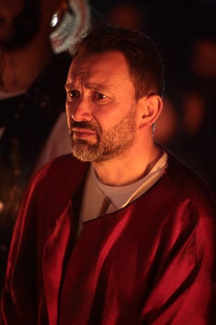 Paolo Pietrosante _ Processione aux flambeaux vallata (8)