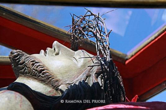 Ramona Del Priore _ Venerdì Santo Vallata (AV) (22)