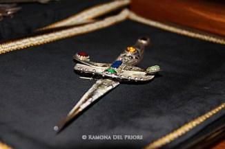 Ramona Del Priore _ Venerdì Santo Vallata (AV) (49)