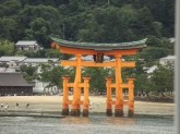 Isola di Miyajima