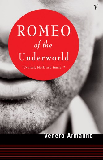 Romeo of the Underworld (1994)
