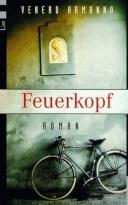 feurkopf-3