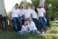 Family-96