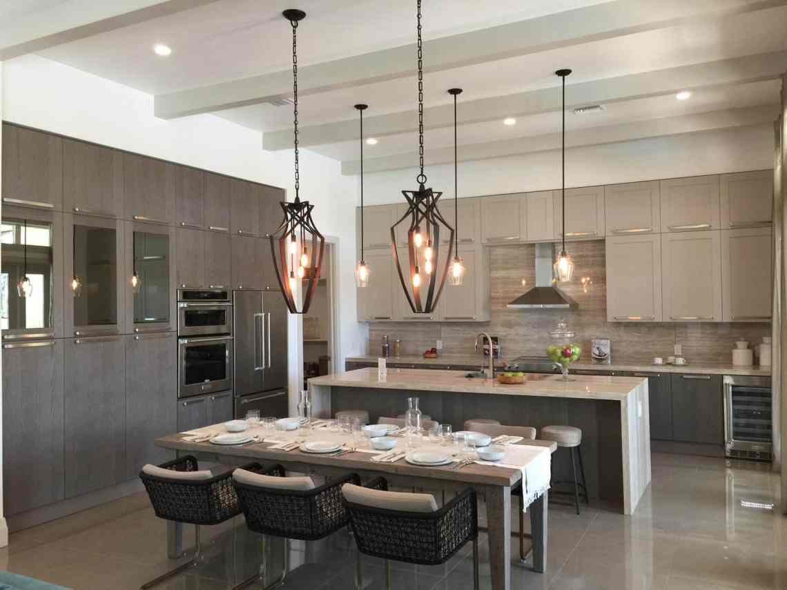 Image Result For How To Create A Smart Home