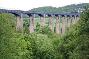 photo1 aquaduct