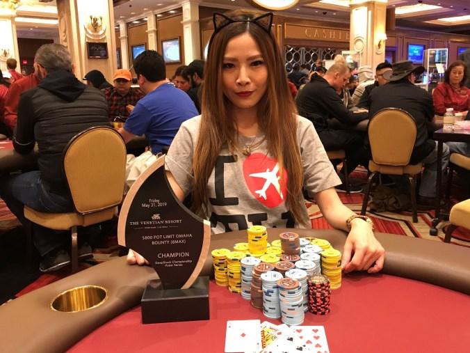 Liu win (2)