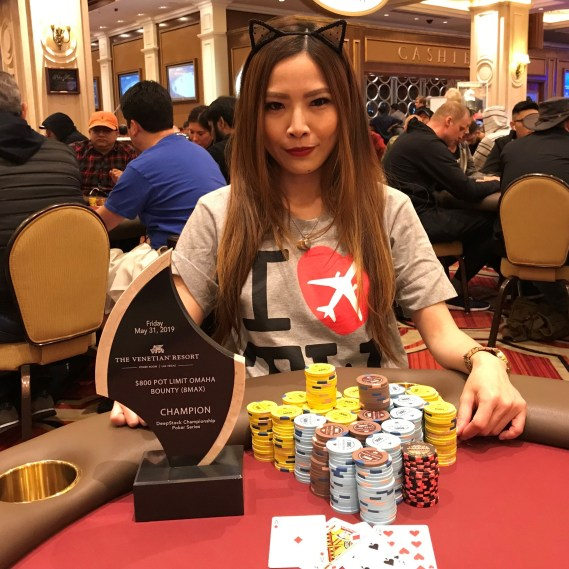 Liu win (4)