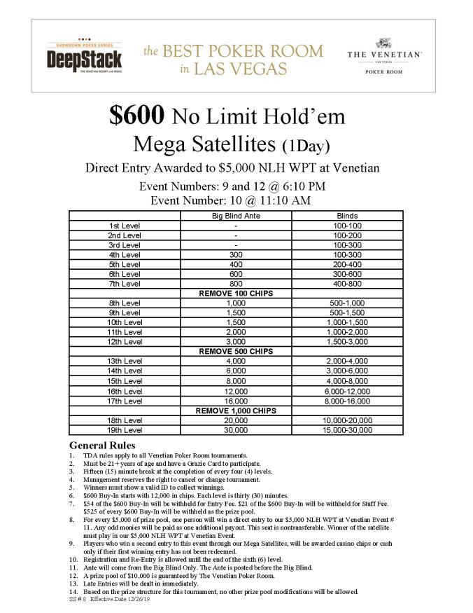 DSM $600 NL Mega Satellite