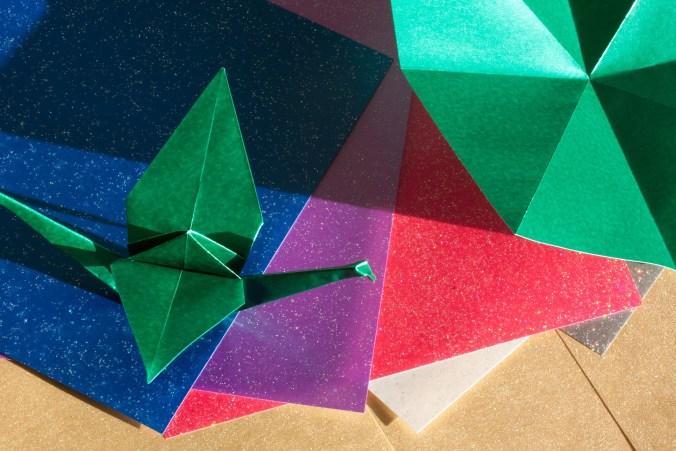 origami-212777_1920.jpg