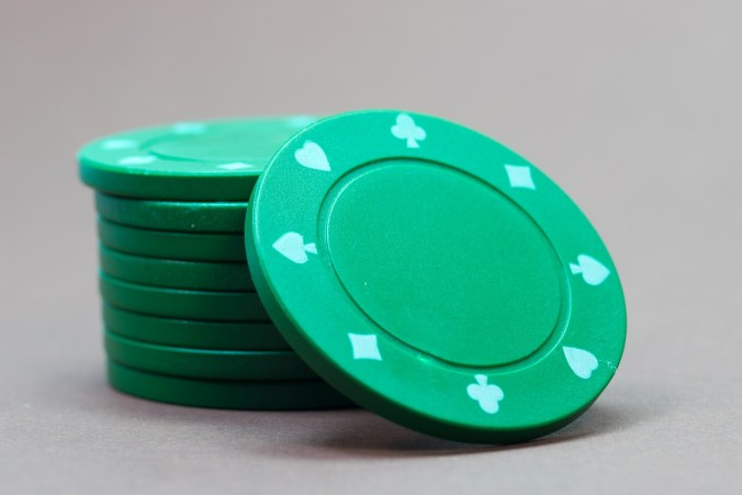 poker-570697_1920