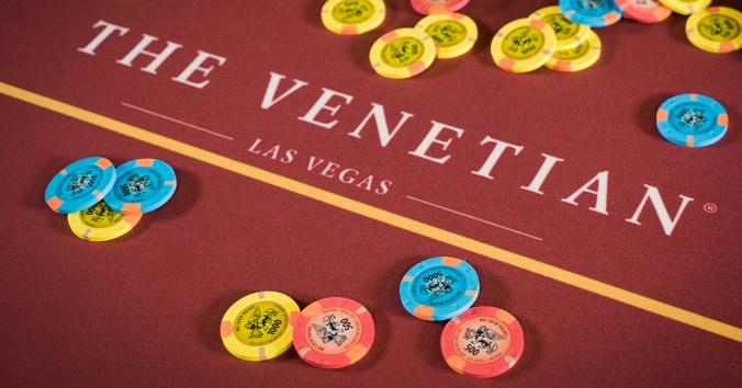20-POK-312603-Poker Room Detail Shots static_1200x628_4