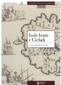 2012.12.23-Isole e Cicladi