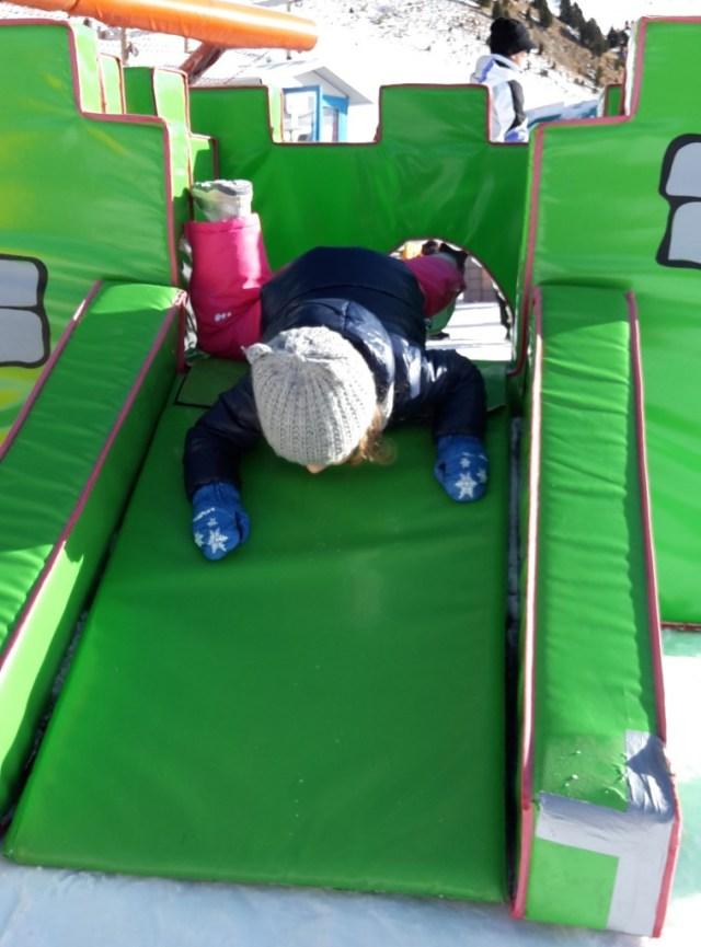 03v parco giochi