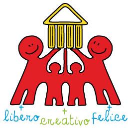 F@Mu 2016: tutti gli eventi per le famiglie al museo in Veneto