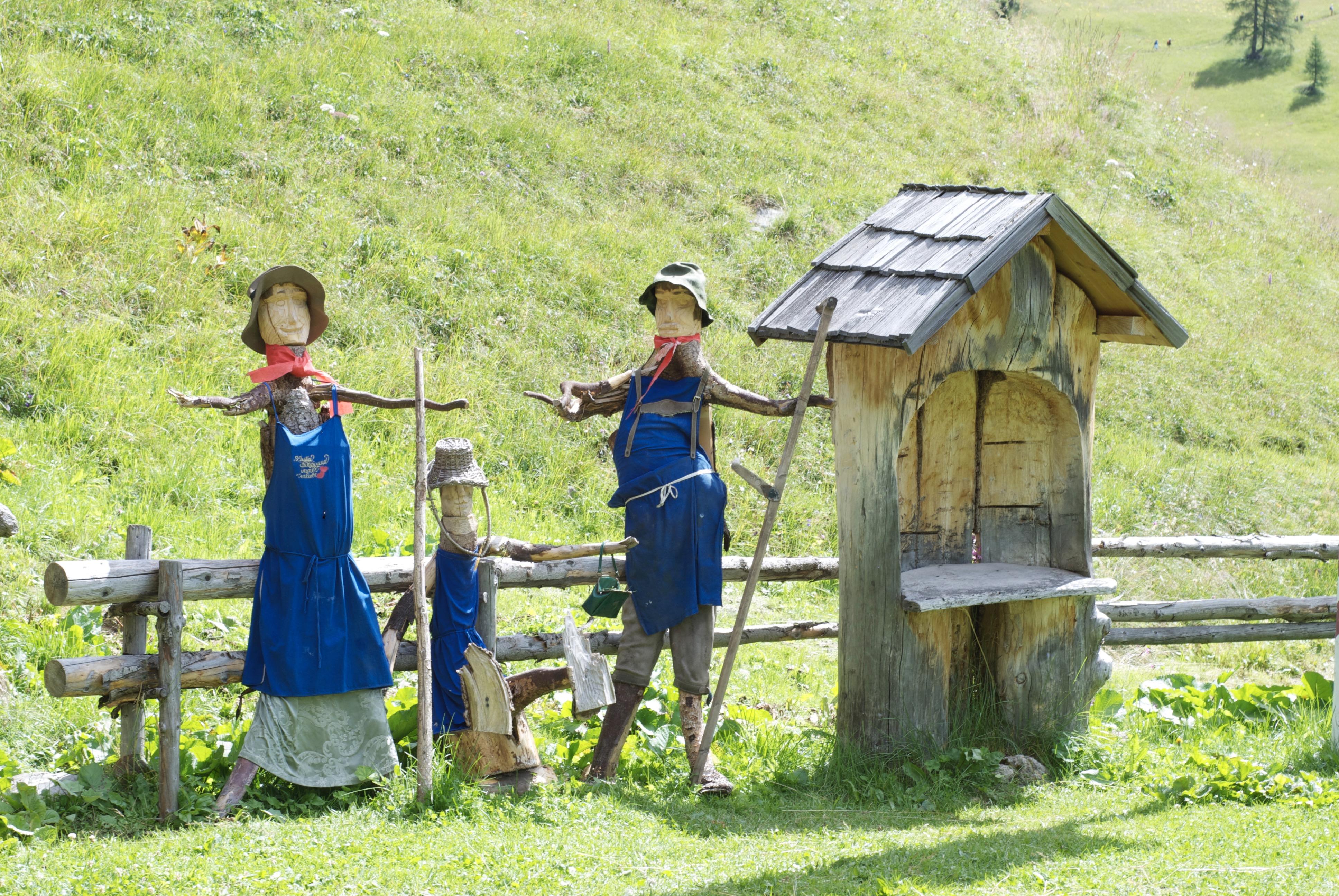 Foto Divertenti Bambini Al Mare 5 itinerari per far divertire i bambini in montagna - veneto