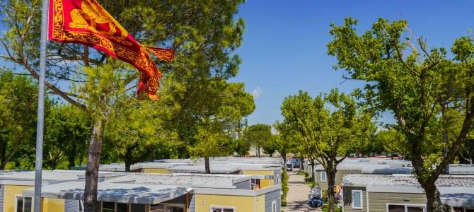 Camping Garden Paradiso: la vacanza formato famiglia a Cavallino-Treporti