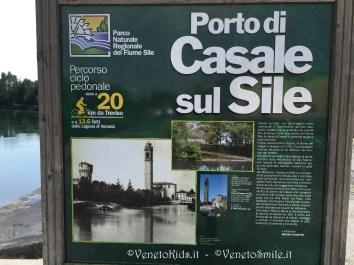 venetokids-veneto-kids-smile-venetosmile-ciclabile-fiume-sile-casale