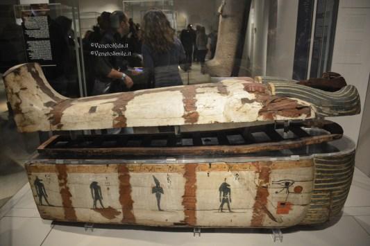 venetokids-venetosmile-veneto-kids-torino-bambini-museo-egizio-visita-guidata