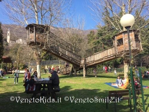 venetokids-veneto-kids-smile-venetosmile-oasi-rossi-schio-santorso