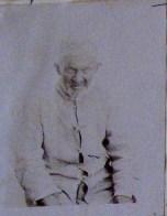Don Cipriano Scarpetta, aggressore sessuale, Archivio di San Servolo