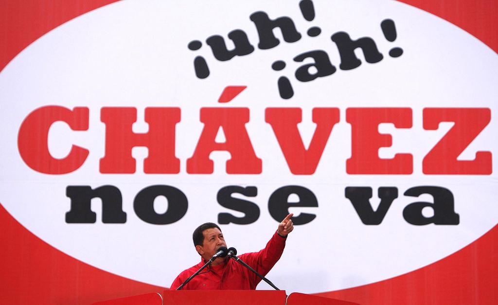 chavez_no_se_va1