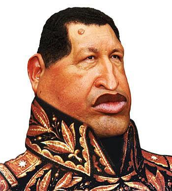 hugo_chavez_caricatura