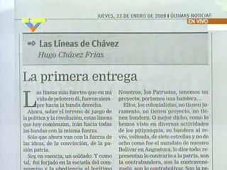 Chavez_LineasDeChavez220109