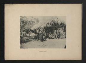 Habitation waiomgomo