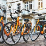 bike-city-bicycle