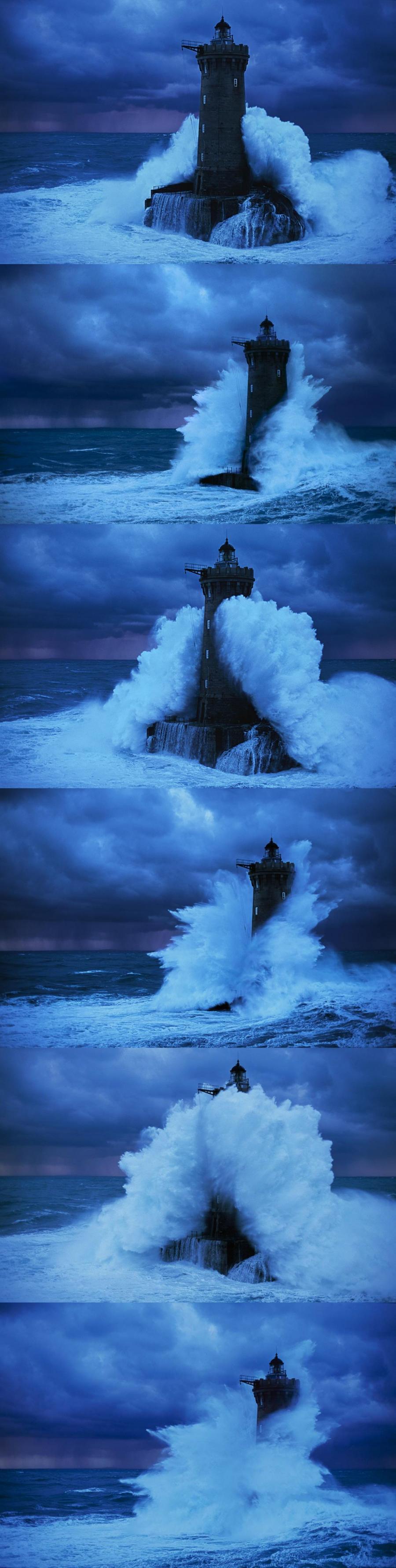 tempesta Guichard