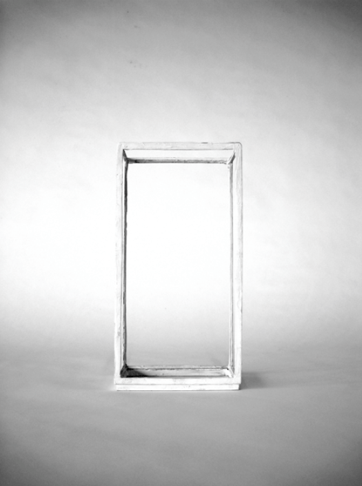 Le temps perdu - Katsuhito Nishikawa