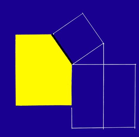 blu giallo 2003