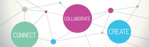 Create-Collaborate-Connect1
