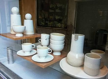 Venice Craft Week 2019 - LAM Ceramica
