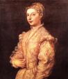 Sam Magee, A Comparative Study Exploring 16th-c. Venetian Courtesan Fashions