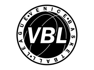 vbl-logo