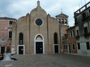 San_giovanni_in_bragora_castello_venezia