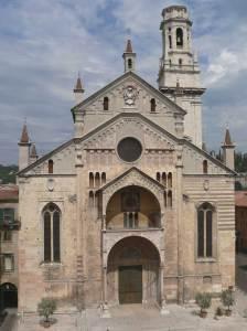 Source:www.cattedralediverona.it