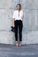 r8goi9-l-610x610-katiquette-blogger-jeans-blackrippedjeans-white-classy-plungevneck