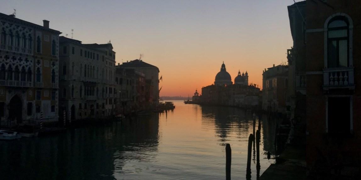 Venezia, alba Federica Repetto_IMG_2175