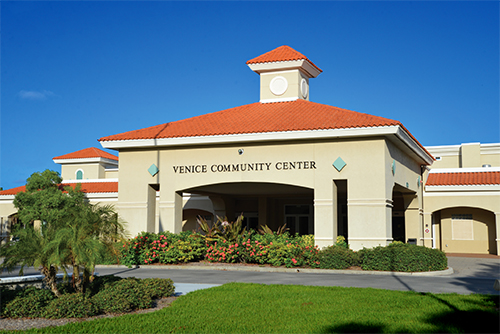 Venice Fl Furniture Outdoor