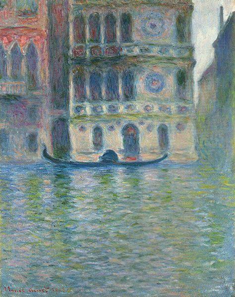 474px-Claude_Monet_-_Palazzo_Dario,_Venice