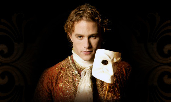 Casanova-heath-ledger-441767_1024_768