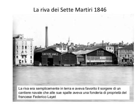 insediamenti-del-lavoro-nellarea-lagunare-e-trasformazioni-urbane-dopo-la-repubblica-s-barizza-24-638