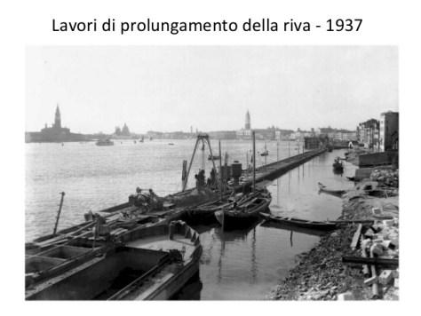 insediamenti-del-lavoro-nellarea-lagunare-e-trasformazioni-urbane-dopo-la-repubblica-s-barizza-27-638