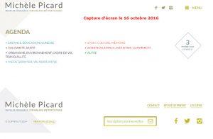 16102016michele-picard-com_agenda_