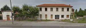 2 Rue des Sports   GoogleMaps