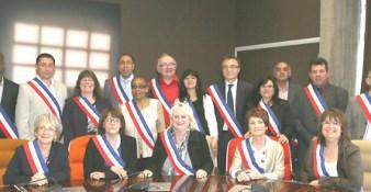Adjoint-du-Conseil-municipal_2014