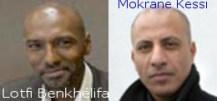 Ben-Khelifa-Lotfi_Mokrane Kessi